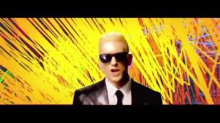 Những bài hát hại não nhất thế giới giới