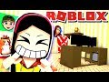 I Couldn't Find FIDGET SPINNERS so I Built My YouTube Office - Roblox MeepCity - DOLLASTIC PLAYS!
