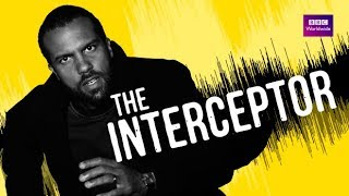 Перехватчик / The Interceptor / 2015 / Трейлер сериала на русском