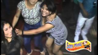 STRING KARMA - MIX CARNAVALES(HD VIDEO) - SONY MUSIC