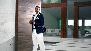 Don Omar - Taboo VIDEO OFICIAL Teaser Reggaeton 2011