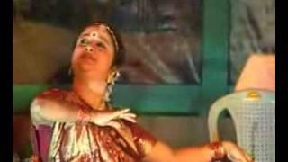 HROWC: Albela Sajan Aayo Re