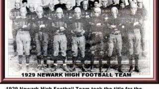 History of Football Documentary