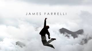 Power of Love - Huey Lewis´s song - Acoustic Eighties - James Farrelli - New Album