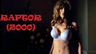 Video Raptor (2000) Trailer download MP3, 3GP, MP4, WEBM, AVI, FLV Desember 2017