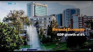 Video Money Talks: The secret behind Rwanda's economic success download MP3, 3GP, MP4, WEBM, AVI, FLV Oktober 2018