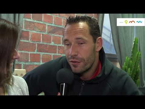 INTERVIEW CAMILLE PIN MICHAEL LLODRA 23 02 2018