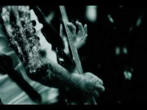 Dir En Grey -- SAW 3D : Hageshisa To, Kono Mune No Naka De Karamitsuita Shakunetsu No Yami