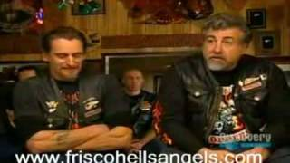 Video Hells Angels-History of the Chopper-Jesse James download MP3, 3GP, MP4, WEBM, AVI, FLV Desember 2017