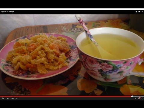 Diy цукаты из имбиря полный рецепт в описании з