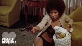 I [Heart] Female Revenge Grindhouse Splatter Films