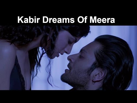 Fox Star Quickies - Khamoshiyan - Kabir...