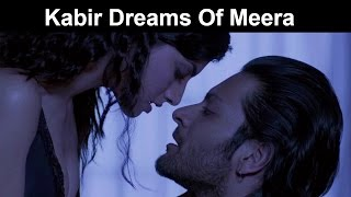 Fox Star Quickies - Khamoshiyan - Kabir Dreams of Meera thumbnail