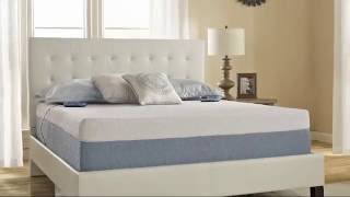 6-Chamber Boyd Night Air Bed Set Up