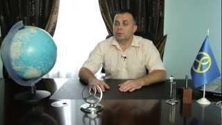 ИСТОРИИ УСПЕХА: Промимпекс мыслит экспортом(Продолжая цикл рассказов об успешных украинских компаниях, которые используя возможности знаменитого..., 2012-09-21T08:21:45.000Z)