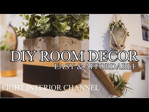 diy-affordable-room-decor