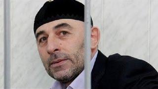 Кисловодск. Хотел возвести мечеть, попал в тюрьму.