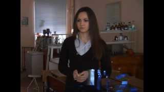 видео Toshiba на publishernews.ru