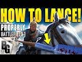 BF1 HOW TO LANCE! (Properly) - New Legendary Russian Hussar Cavalry! BF1 In the Name of the Tsar