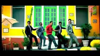 Dhinka Chika (HD 720p) ft.Salman Khan   Asin Ready 2011 (Original Video Song) - YouTube.flv