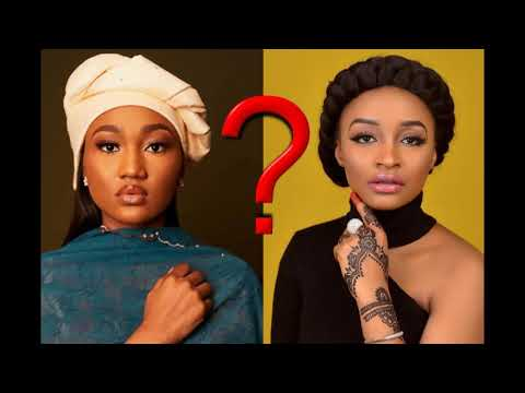 Download Zahra Buhari official audio by Abba Zakin Hausa.  #hausa #Kannywood #selfiecrewtv #HausaMovies