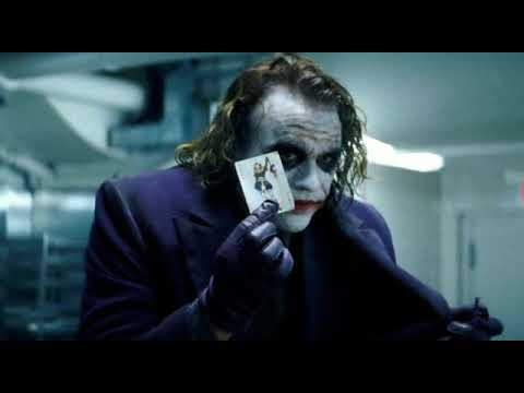 What S App Status Joker Hd Wallpapers Compilation