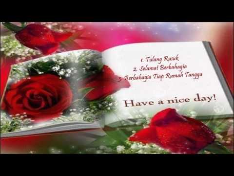 Lagu Rohani Kristen  -   Perkawinan Dalam Rumah Tangga
