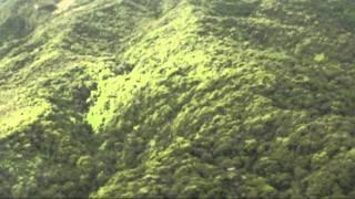 Гавайская вертолетная экскурсия