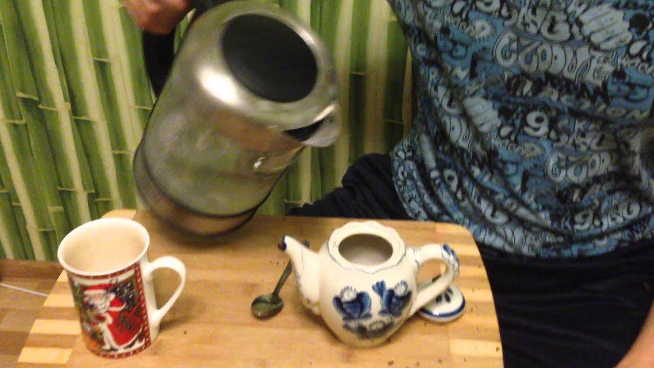 любимой как заварить турецкий чай занятым сезонных