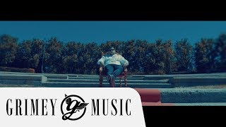 DAVE - LOS REYES - prod. SOIK (OFFICIAL MUSIC VIDEO)