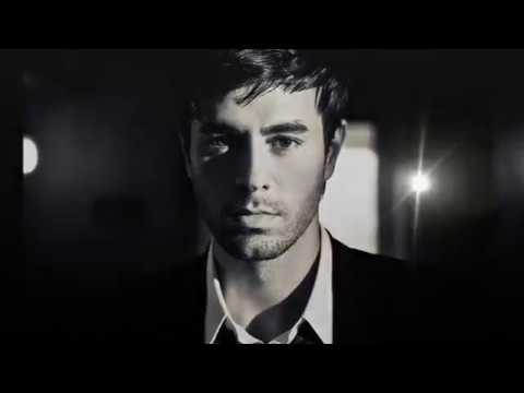 Enrique Iglesias feat. Bad Bunny - El' baño - Testo italiano