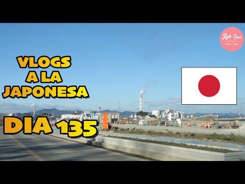 Sōma, Fukushima 4 Años Después del Tsunami + Zoológico JAPON - Ruthi San ♡ 20-12-15