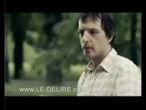 pub fanta interdite en france - Vidéos Télévision Publicité - Wideo (converted)