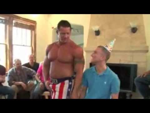 That's My Boy - Incest SceneKaynak: YouTube · Süre: 1 dakika57 saniye