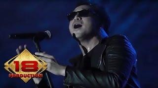 Nidji - Terusir (Live Konser Bogor 21 Februari 2015)