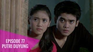 Video Putri Duyung - Episode 77 download MP3, 3GP, MP4, WEBM, AVI, FLV Oktober 2018