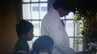知念ちゃん  坂道のアポロン  ピアノシーン一部 坂道のアポロン 検索動画 42