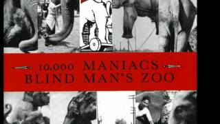 Watch 10000 Maniacs Please Forgive Us video