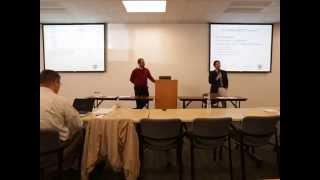 SDPITI 2014: Class 3: Withholding Tax