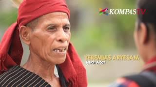 Jejak Leluhur Tanimbar - Kompas TV Part 1
