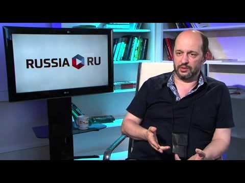 знакомства с россиянами