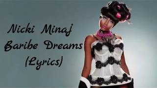 Nicki Minaj - Barbie Dreams - lyrics [ Official Song ] Lyrics / lyrics video