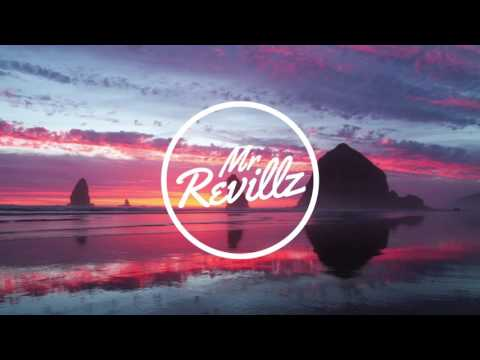 XY&O - Low Tide (Sistek Remix)