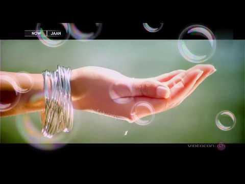 Jaan O Meri Jaan HD1080p song movie jaan (1996)