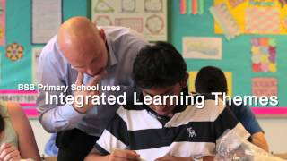 The British School of Brussels - Presentation video(At the heart of Europe, The British School of Brussels offers a supportive, inclusive learning environment for over 1300 students from more than 60 countries., 2013-09-02T13:37:15.000Z)