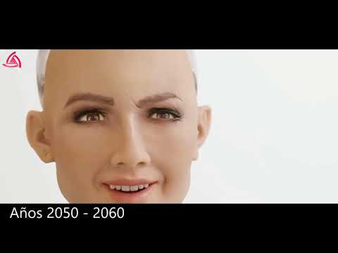 Futuros Posibles a 2050