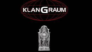 AfKMax-Space Night 3.4.1999 | DJ Bladeranner