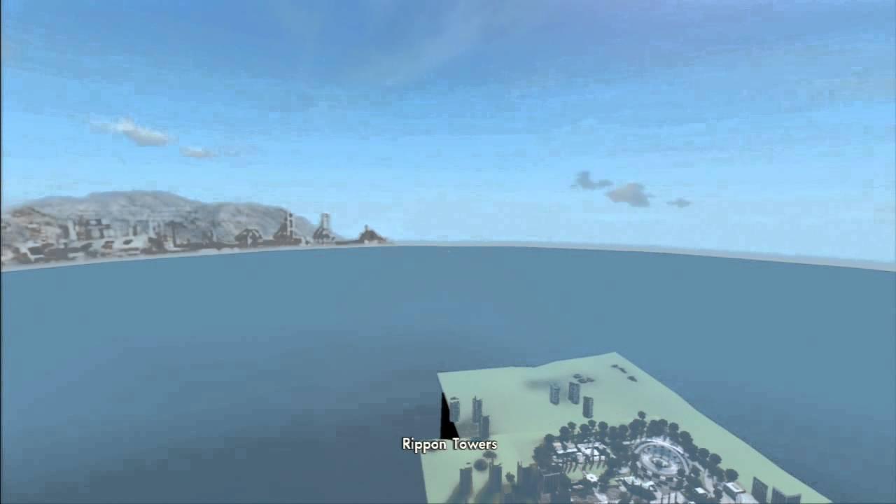 Skate 3 Xbox 360 Glitches