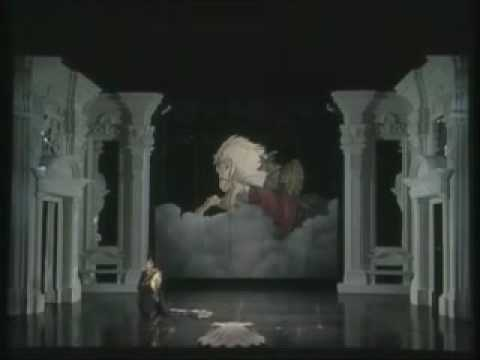 Vivaldi-Orlando Furioso Nel profondo cieco mondo M Horne.flv