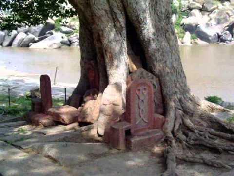 Digu Digu Digu Naga - Telugu Song